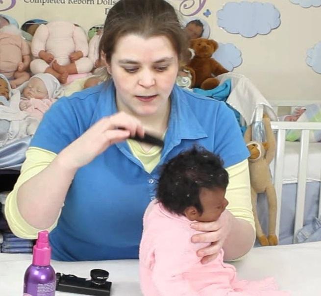 reborn-baby-doll-hair-care-3