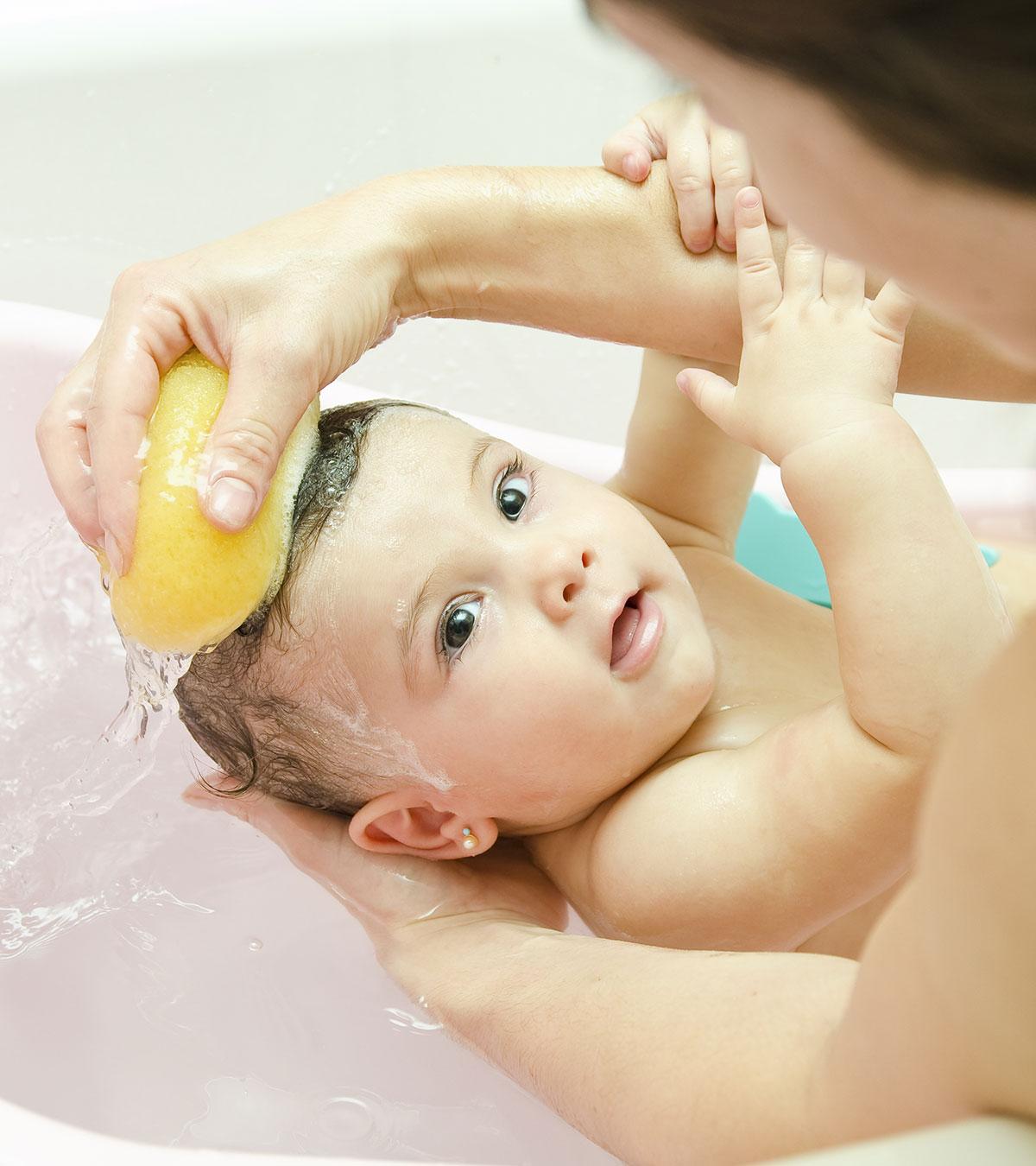 reborn-baby-doll-hair-care-5