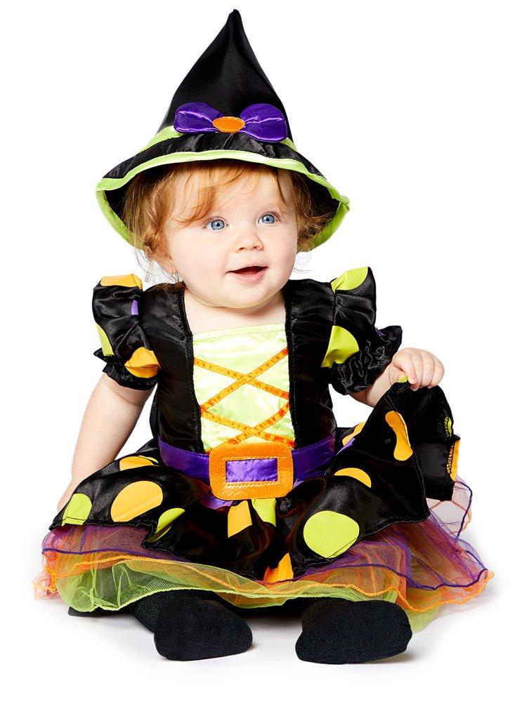 Cauldron-Cutie-Reborn-Toddler-Costume