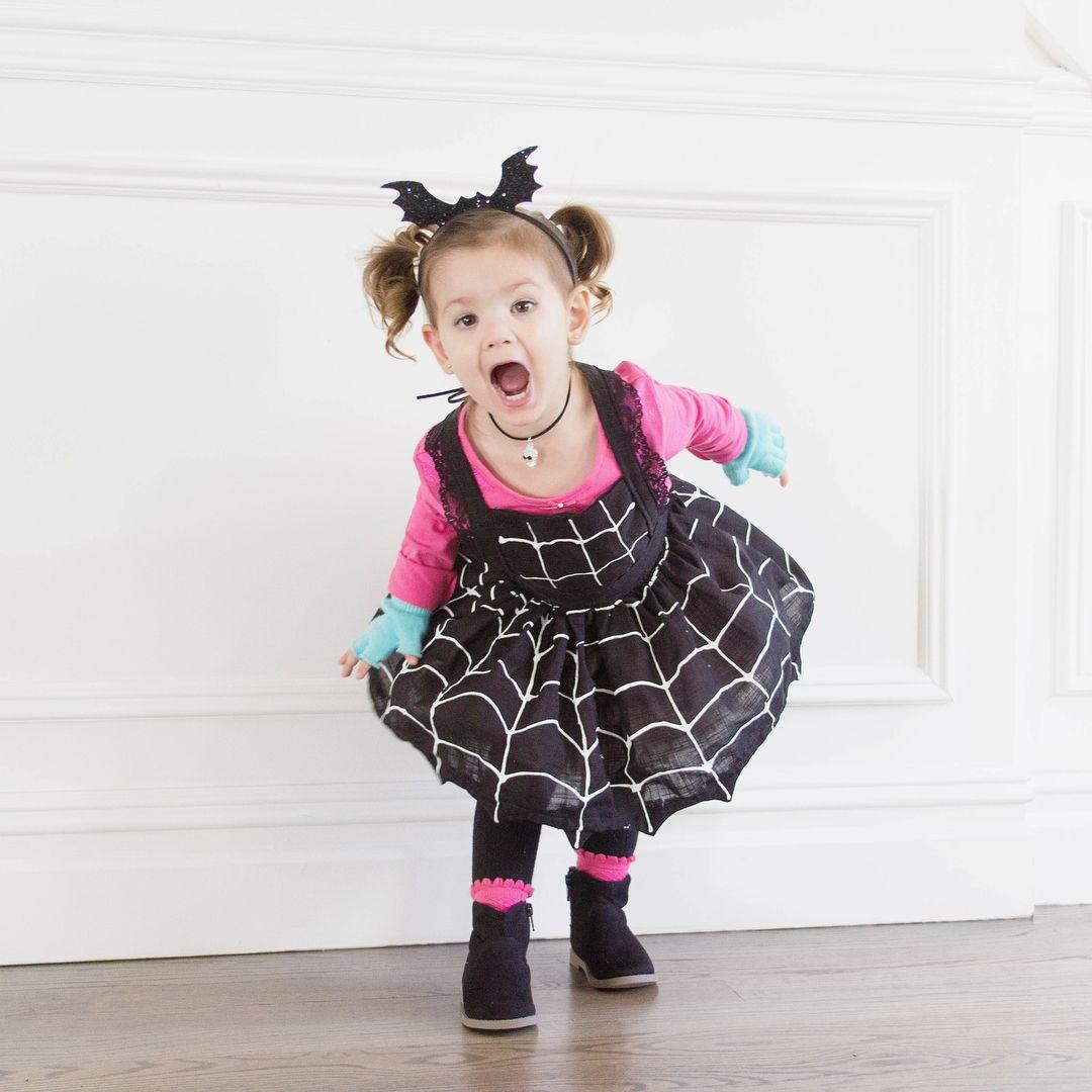 Disney-Vamperina-Costume-for-reborn-baby