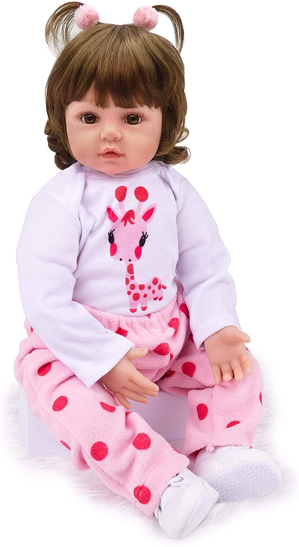 Kaydora-reborn-toddler-girl-Nana-5