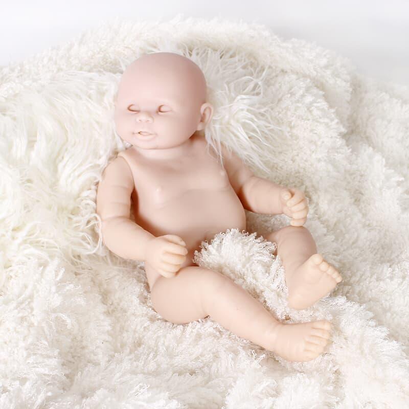 Reborn-Doll-Kits-0