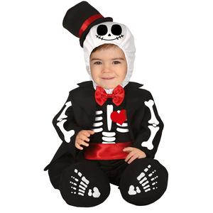 mister-skeleton-baby-costume-1