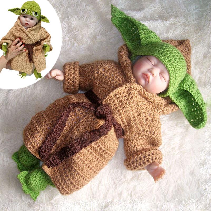 reborn-baby-doll-Halloween-baby-yoda-costume-2