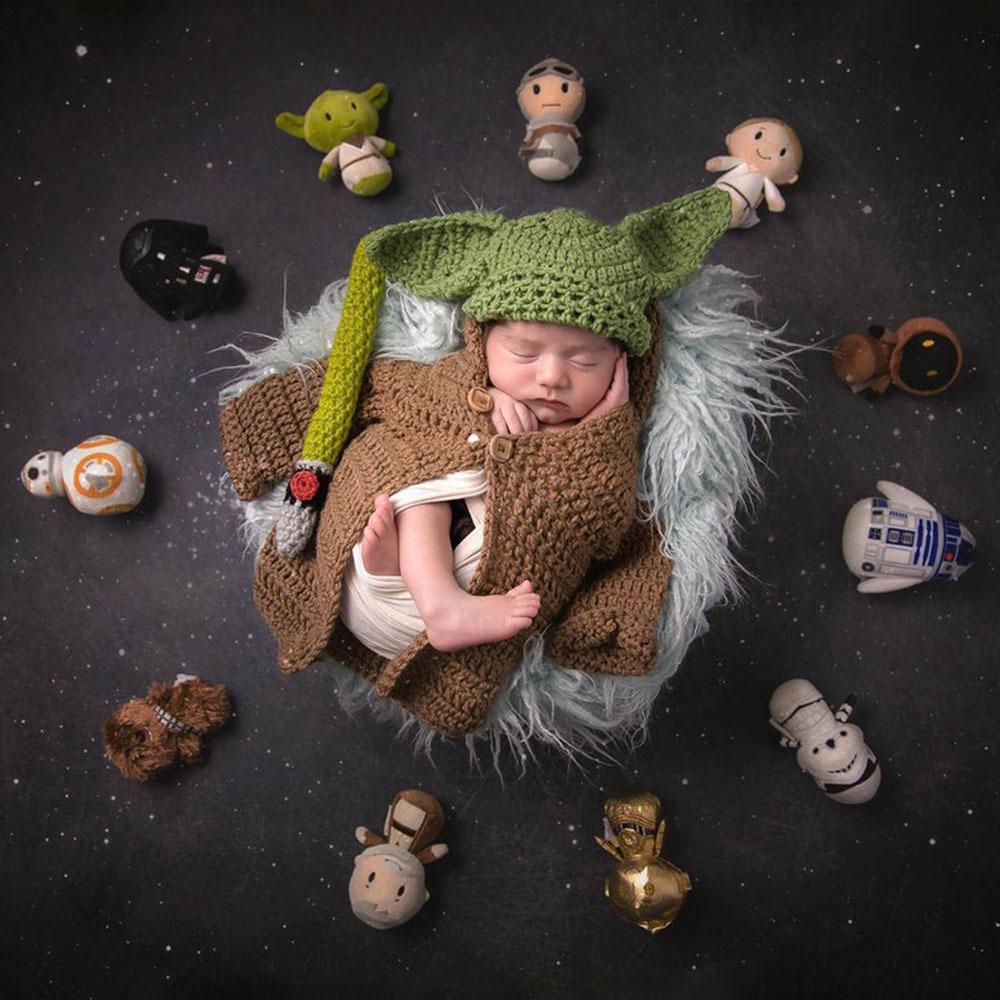 reborn-baby-doll-Halloween-baby-yoda-costume-3