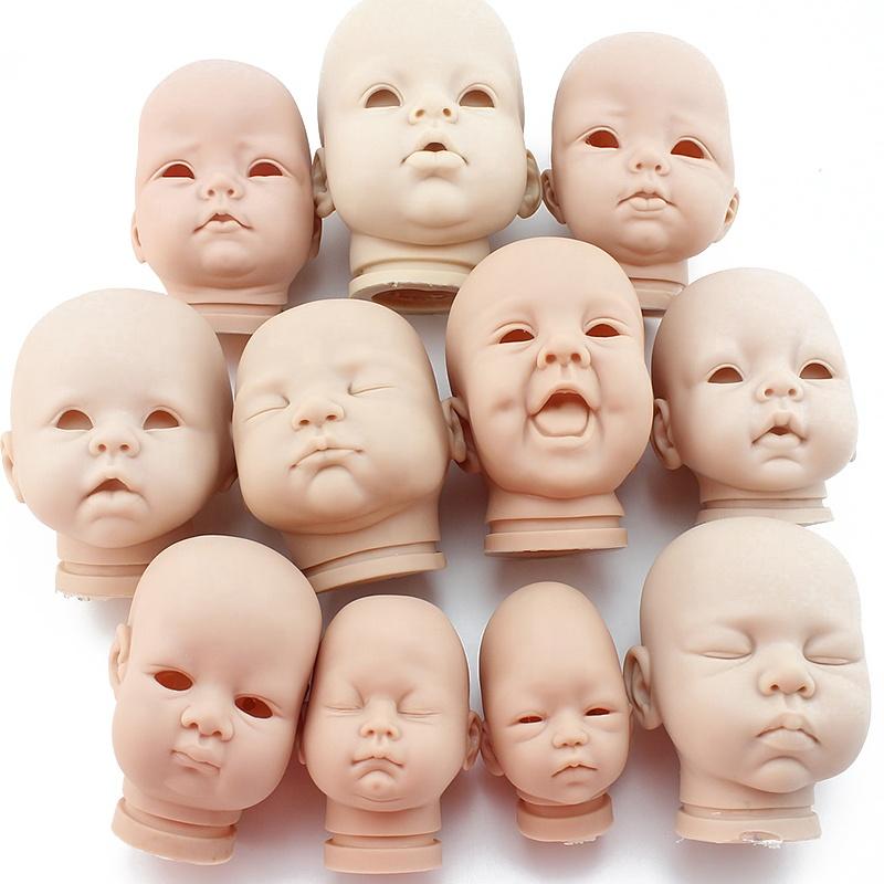 reborn-doll-kits-1