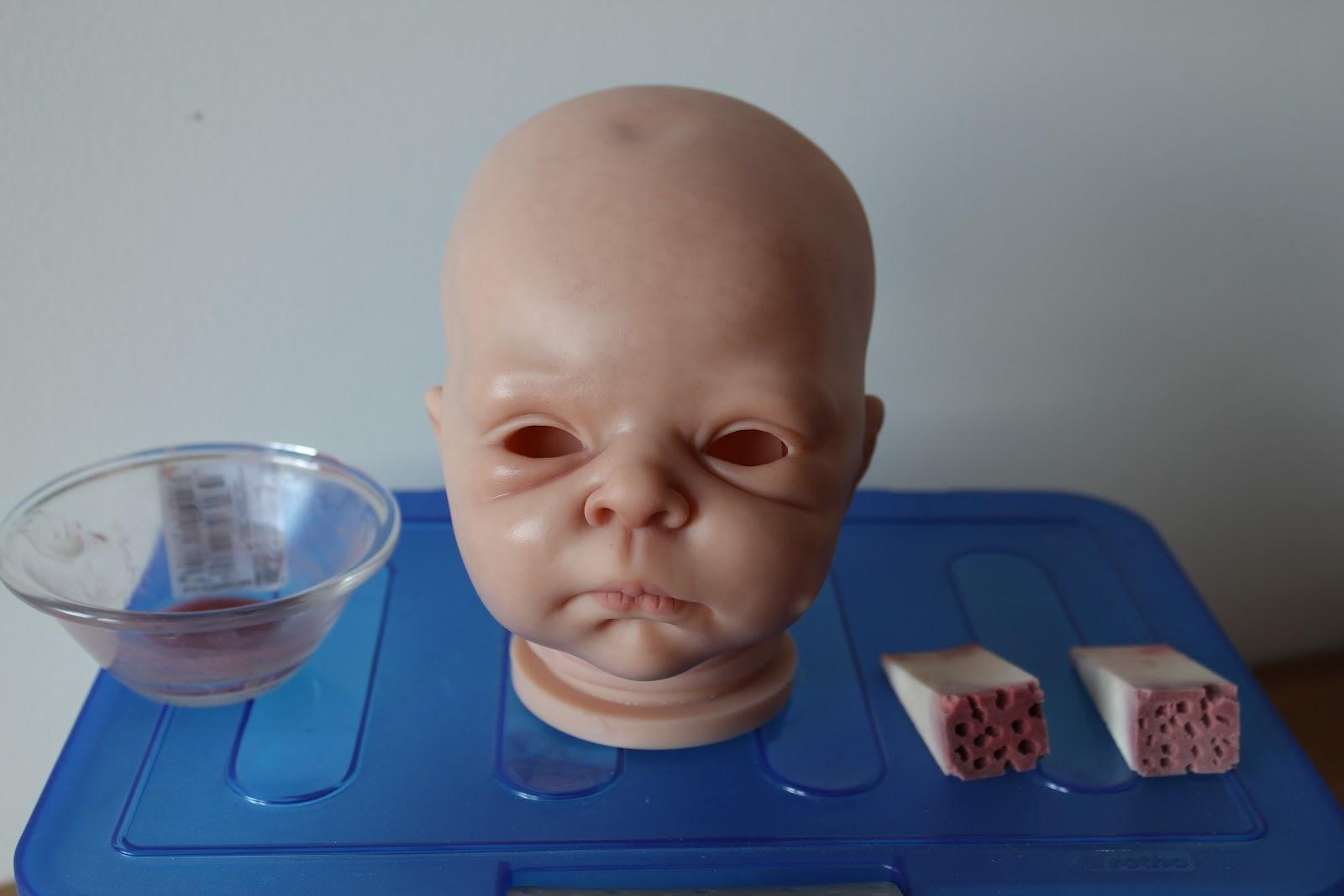 reborn-doll-sealing