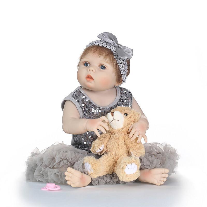 wholesale-bebe-reborn-lifelike-silicone-reborn-baby-3