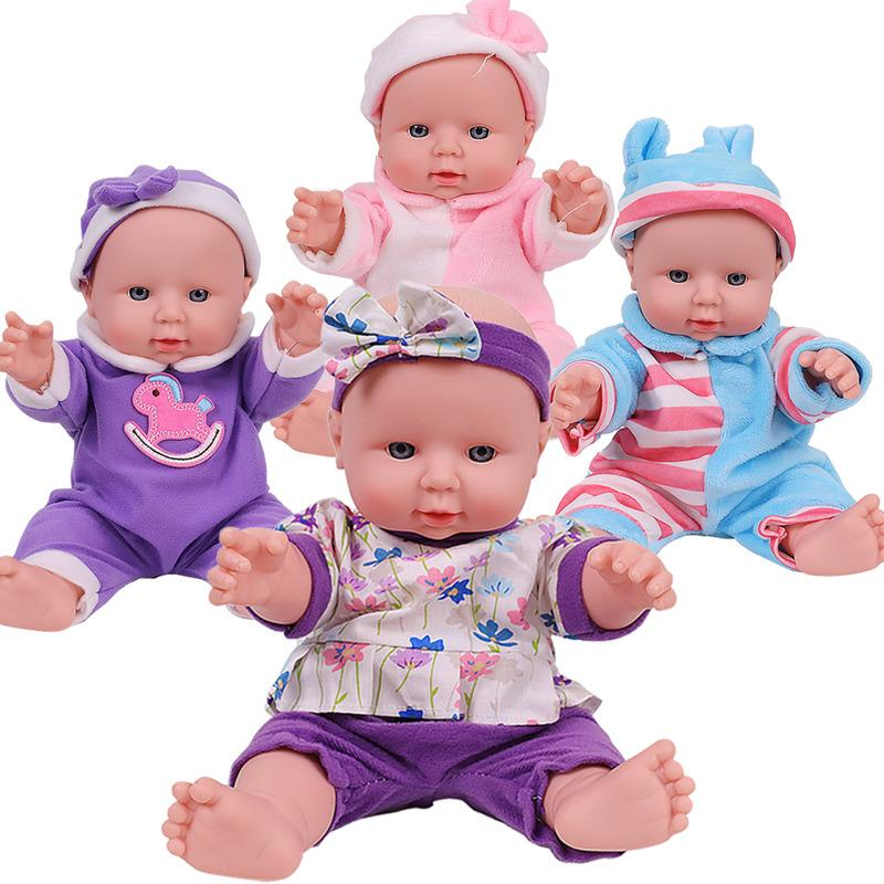 wholesale-for-singles-day12-inch-bebe-reborn-dolls-for-kids-full-silicone-2
