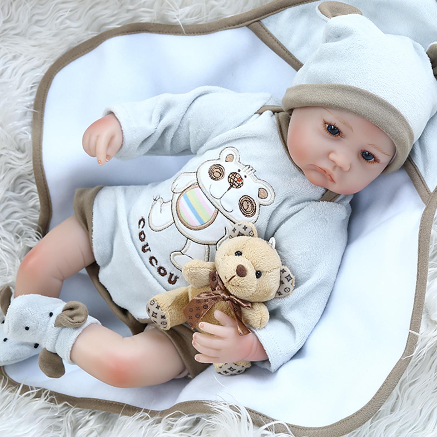 wholesale-npk-40cm-reborn-baby-premie-doll-lifelike-5