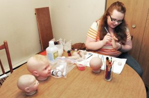What-can-you-do-to-become-a-reborn-doll-Artist